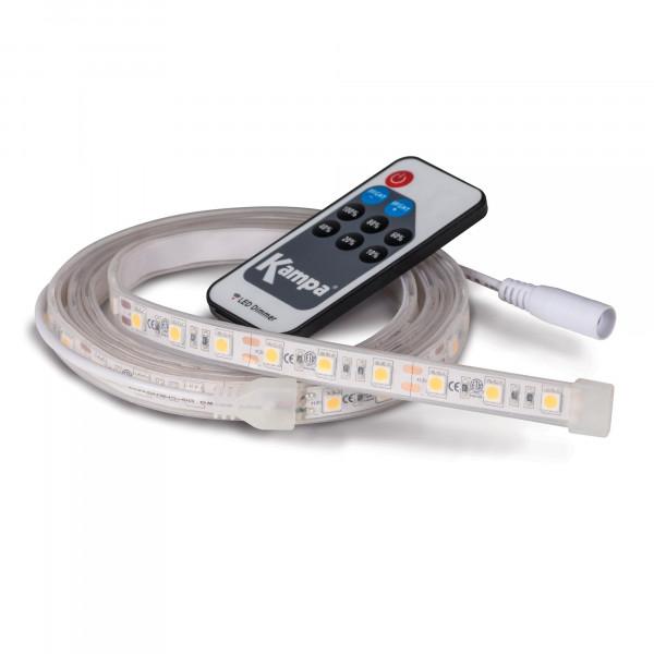 SabreLink FLEX - 45 Starter Kit Zeltbeleuchtung