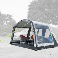 Hayling 4/Touring Air Canopy
