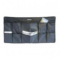 Sky Storage 10 Pocket Organiser