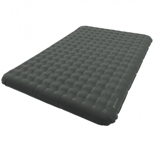 Flow Airbed Double Luftbett