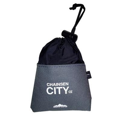 Snowline Schuhketten Chainsen City