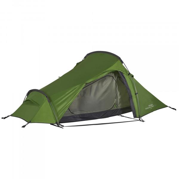 Banshee Pro 200 Trekkingzelt
