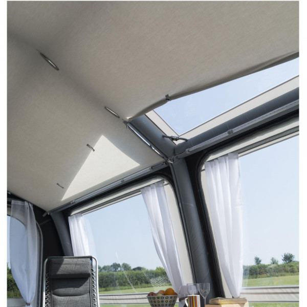 Ace Air 300 Roof Lining Innenhimmel