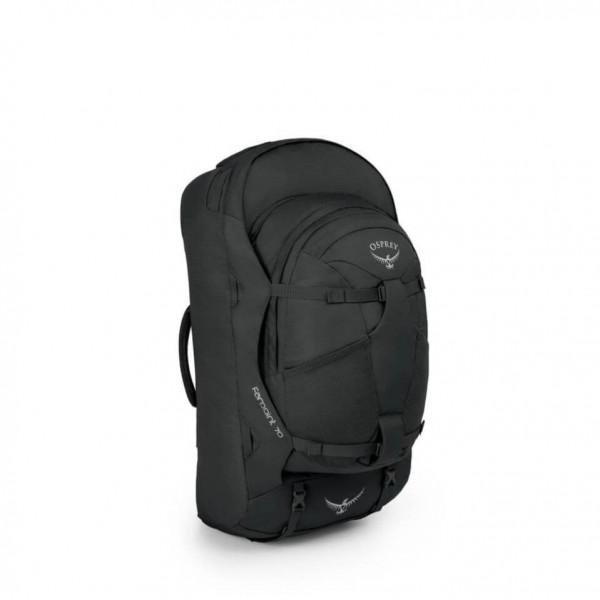 Farpoint 70 M/L Rucksack-Reisetasche