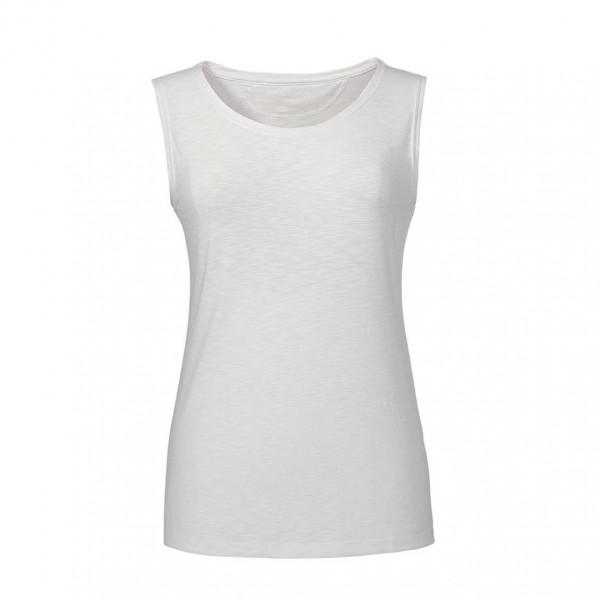 Top Namur2 T-Shirt