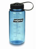Nalgene Flasche Everyday Weithals