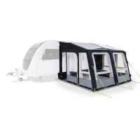 Grande Air Pro 330 Wohnwagenvorzelt 2020 Modell
