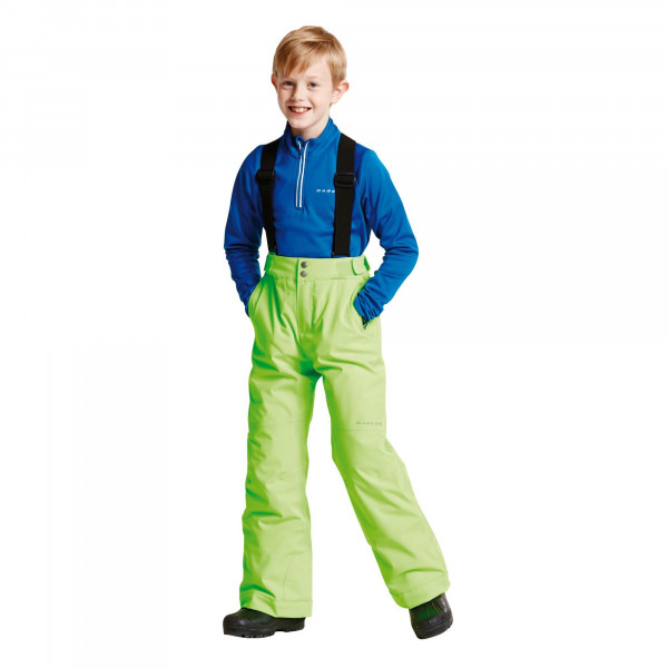 Take on Pant Kinder Skihose