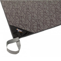 Insulated Fitted Carpet Jura Low+Tall und Kela V Low,Std+Tall Vorzeltteppich
