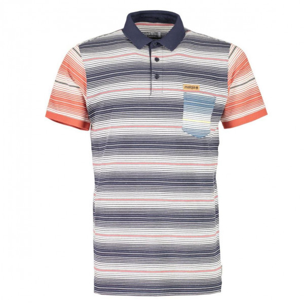 FornoM. Men T-Shirt