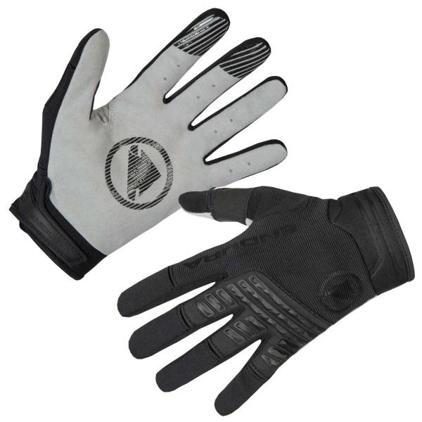 Singletrack Handschuh Radhandschuh