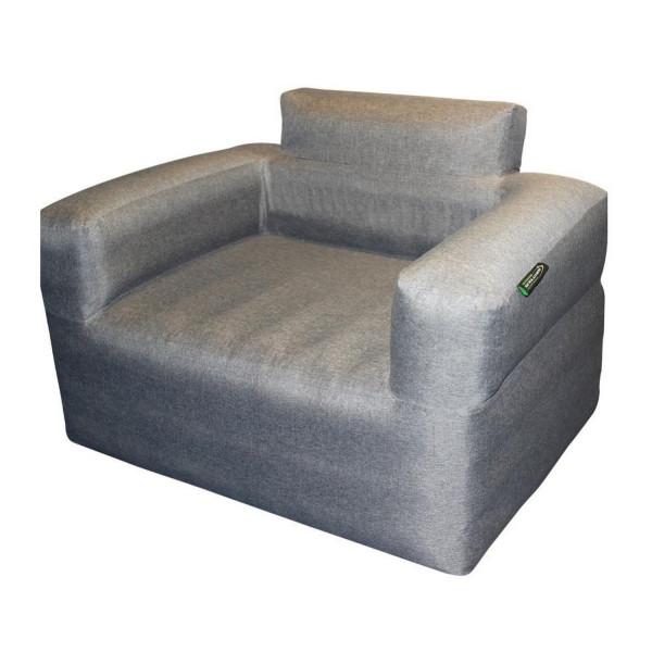 Campese aufblasbarer Sessel