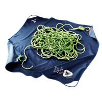 Gravity Rope Sheet