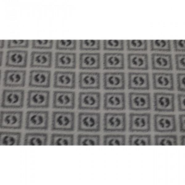 Fleece Carpet Tide 500SA Fleece Vorzeltteppich