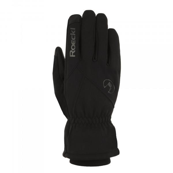 Karlstad Handschuh