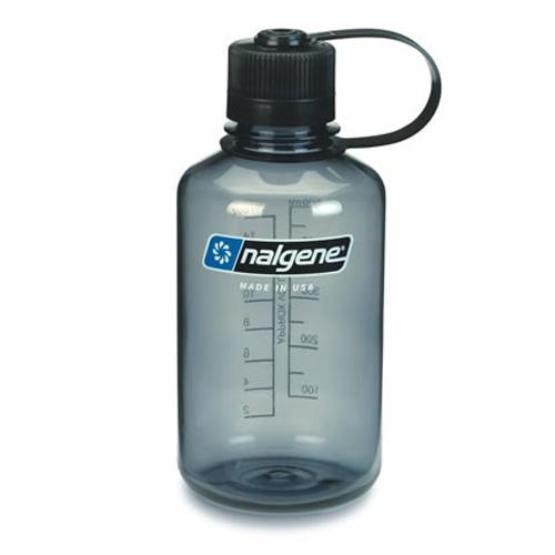 nalgene Nalgene Flasche Everyday grau