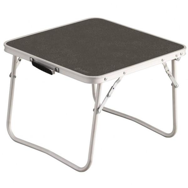 Nain Low Tisch