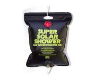 Solardusche, rollbar, 20 Liter