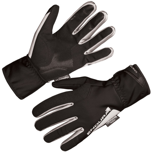 Deluge II Handschuh
