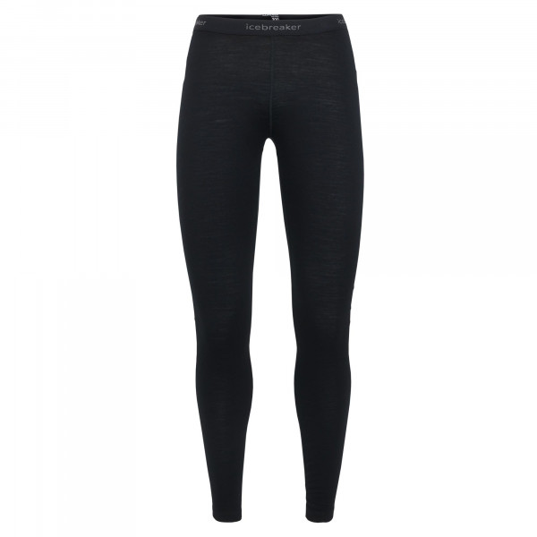 200 Oasis Leggings women Funktionshose
