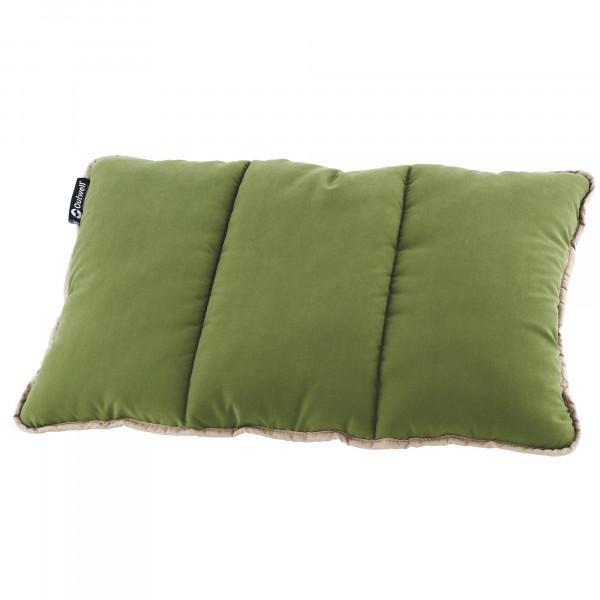 Constellation Pillow Reisekissen