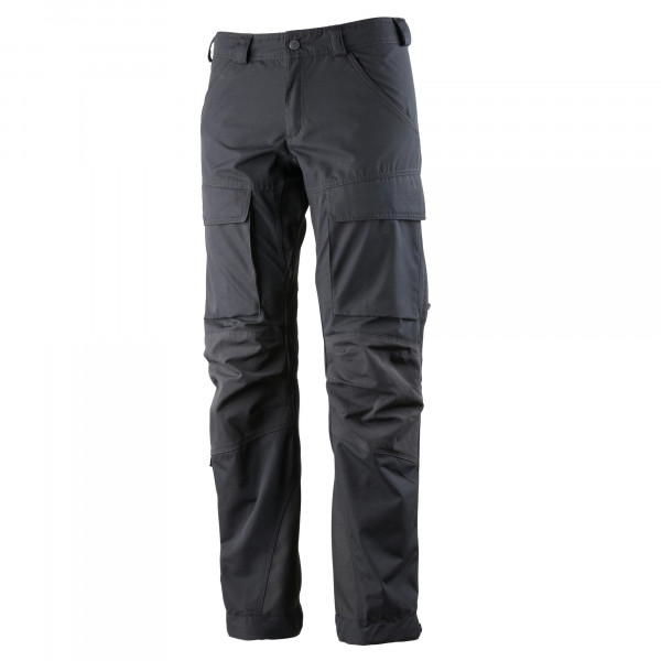 Authentic WS Pant Trekkinghose