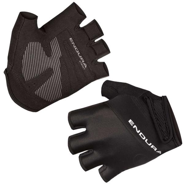 Xtract Mitt II Handschuh Radhandschuh