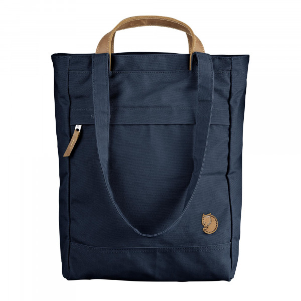 Totepack No.1 Small Tragetasche