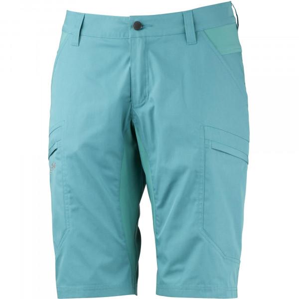 Nybo WS Shorts