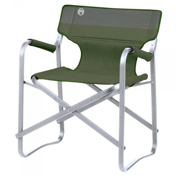 Deck Chair Campingstuhl
