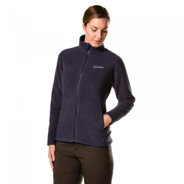 Prism PT Jacket IA Women Fleecejacke