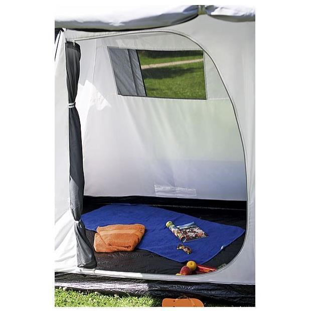 dwt-Zelte Schlafzelt für Isola Buszelt