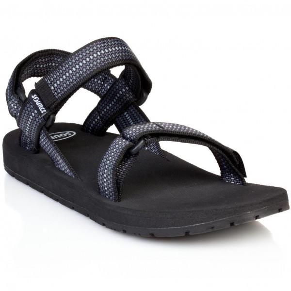 Classic Men Sandale
