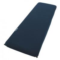 Stretch Sheet SIM Single Bettlaken