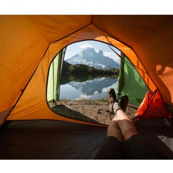 Scafell 300+ Trekkingzelt