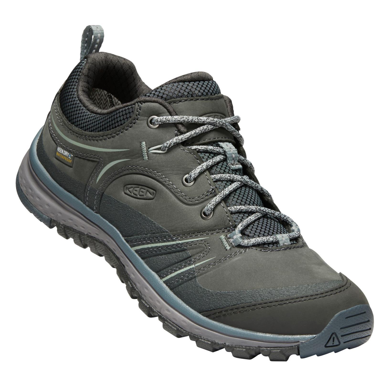 Outdoor Schuhe bei Sportiply