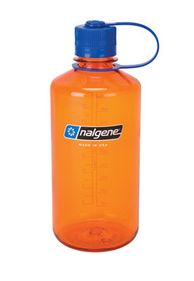 Flasche Everyday