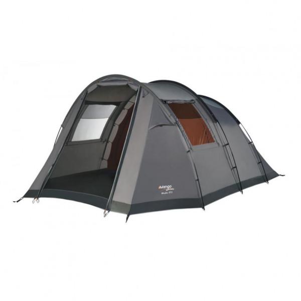 Winslow 500 Campingzelt