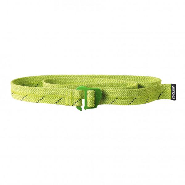 Rope Belt Gürtel