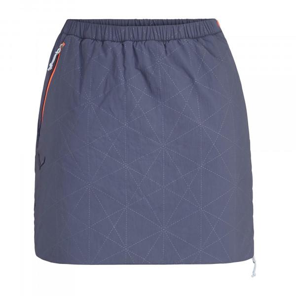 Fanes 2 TW CLT W Skirt Rock