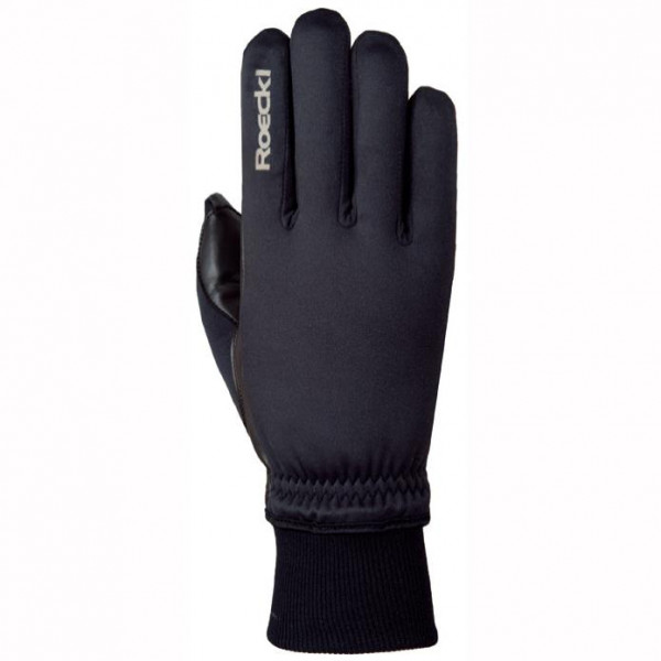 Kolon Handschuh