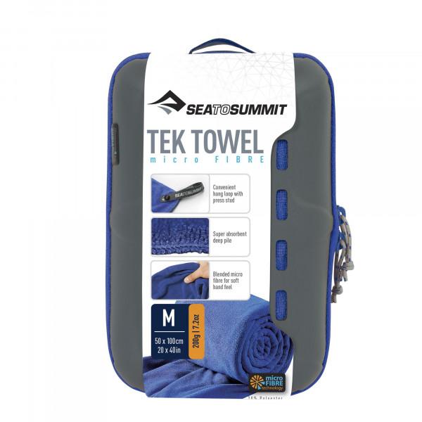 Tek Towel M Handtücher