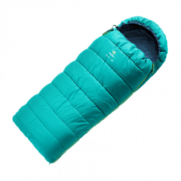 Starlight SQ Kinderschlafsack