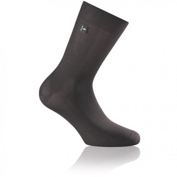 protector plus Socken