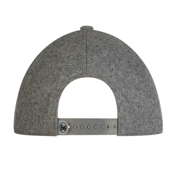 Snapback Cap Kappe