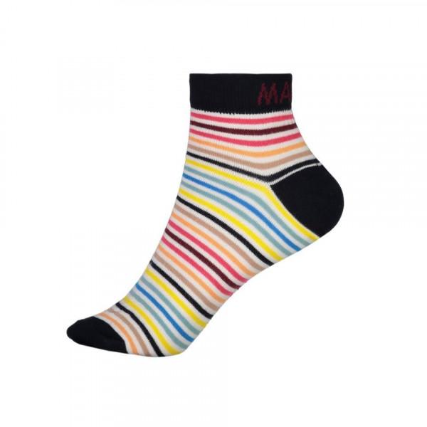 CristolisM. Socken