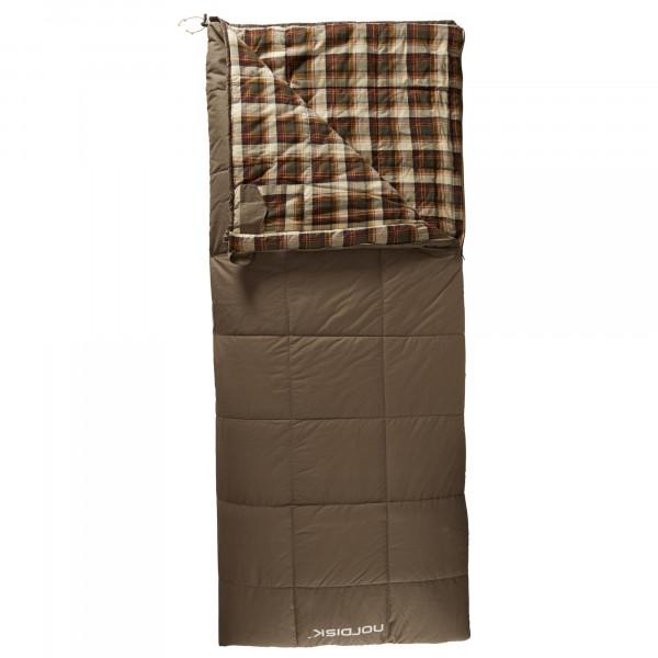 Almond -2 L Deckenschlafsack