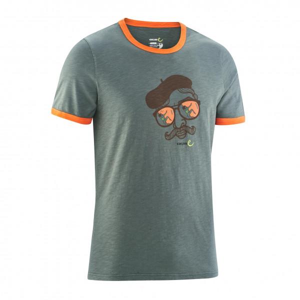 ME Highball T III Herren T-Shirt