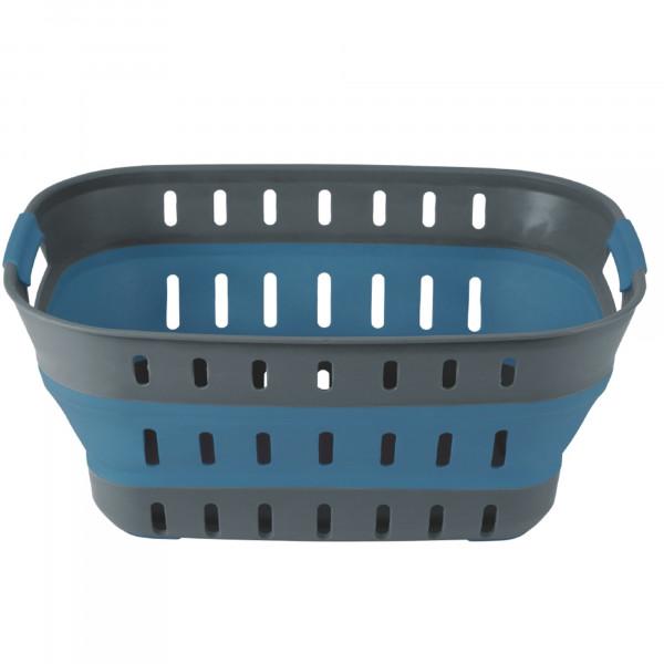 Collaps Basket Korb