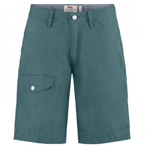 Greenland Shorts Women